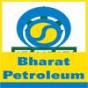 bharat petroeum